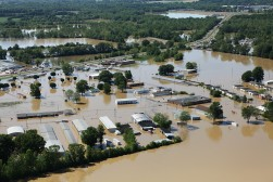 FEMA_43944_Aerial_of_flooding_in_Tennessee