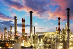 bigstock-Oil-And-Gas-Industry-Refiner-41191342