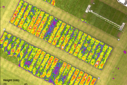 edab6544-f722-4f2a-8814-d829f0b5ba5c_4_mapping_grassland_traits_hgt_fl2_rswk_15may2015